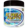 Crea Pepto (300g) Performance Nutrition