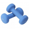 Peso Hand Weights (5lb) Valeo