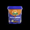 Pasta de Amendoim - Sem Glúten - 450g - Natural Life