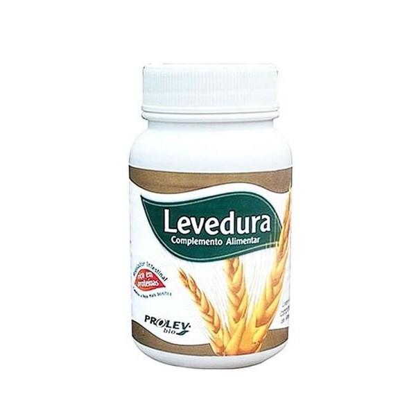 Levedura de Cerveja (250 Comprimidos) Prolev