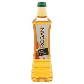 Vinagre de Maçã (750ml) - Rosani