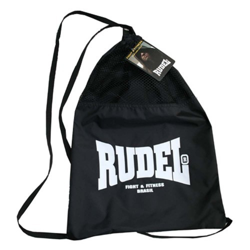 Gym Bag Rudel