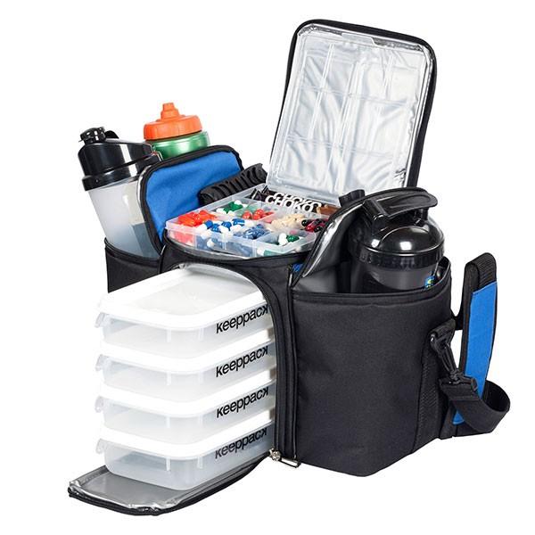 Bolsa Térmica Keeppack