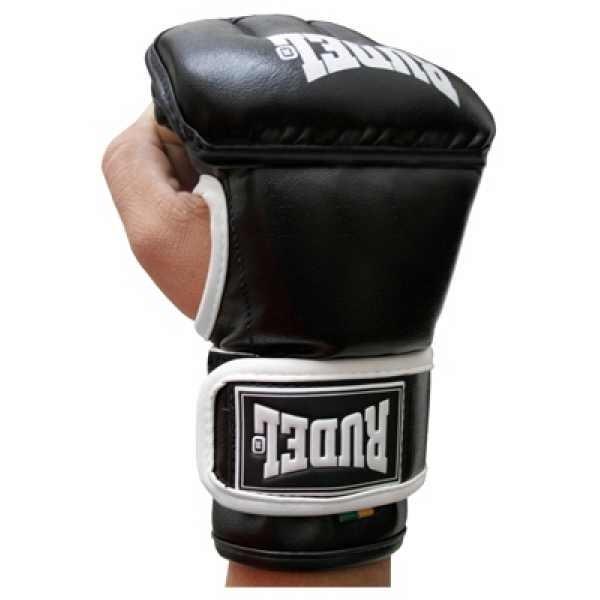 Luva Fight VTR 2 (Glaudius) Rudel