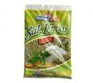 Sal de Ervas (100g) Natural Life