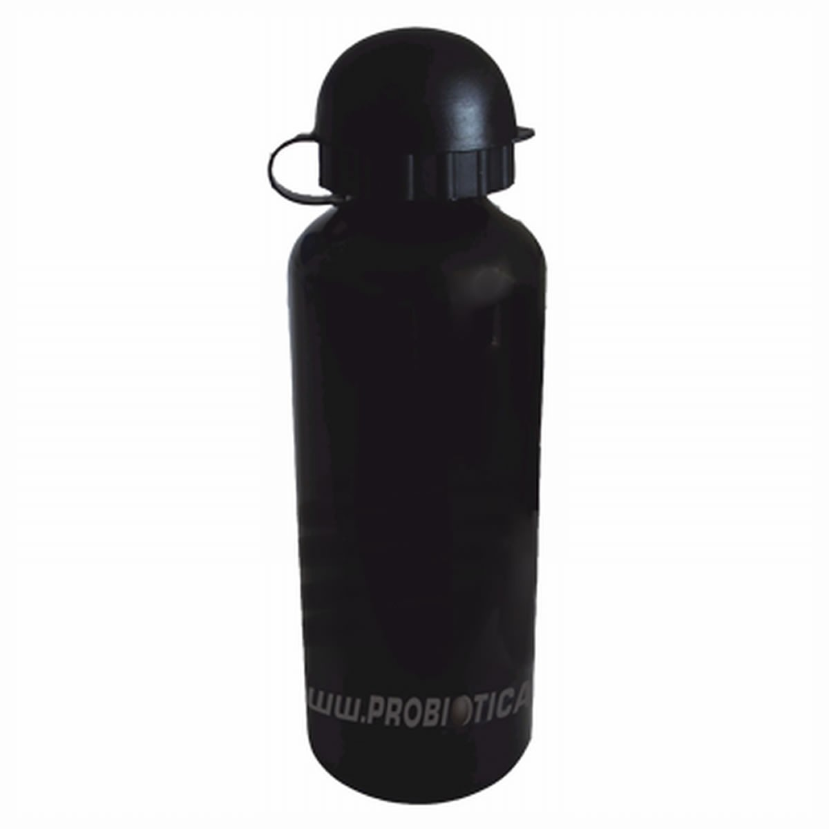 Squeeze Alumínio (500ml) Probiótica