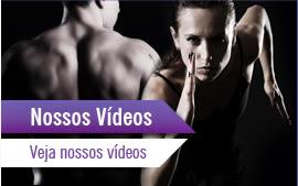 Nossos Vídeos