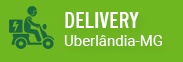 DELIVERY Uberlândia-MG