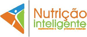 Nutrição Inteligente - Suplementos e Produtos naturais